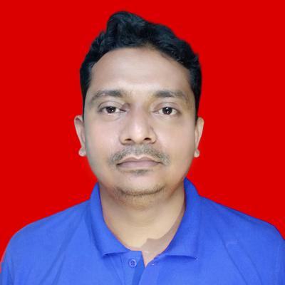 MD Salek Hossain