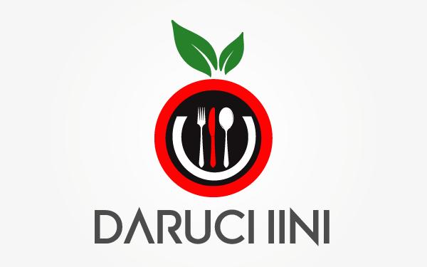 Daruchini