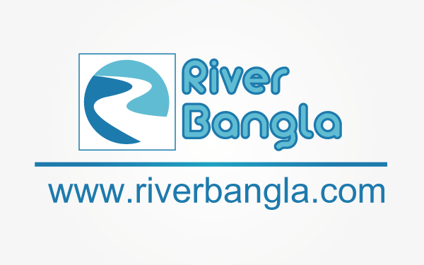RiverBangla