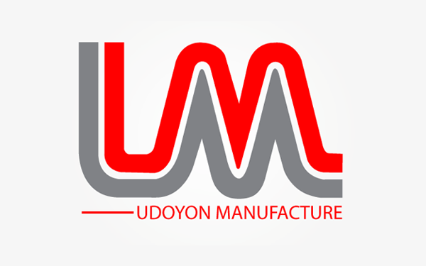 UDOYON MANUFACTURE
