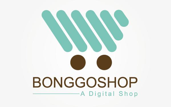 bonggoshop