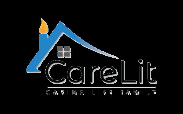 CareLit