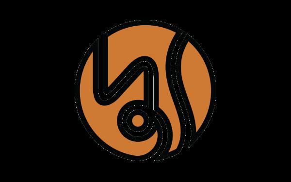 Dyu Publication Logo